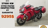 concours 1400 abs